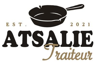 atsalie-traiteur-antillais.com
